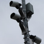 Larkspur Installs License Plate Cameras for Mass Surveillance