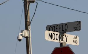 coehlo1_small