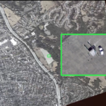 Harris' Aerial Surveillance System Demonstrated at Urban Shield 2015