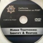 California Police Training Videos